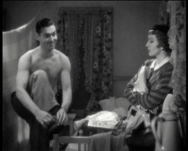 Sucedió una noche - Frank Capra Sucedio-una-noche%20(19)