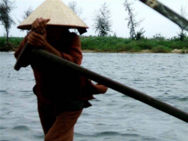 Vietnam Camboya
