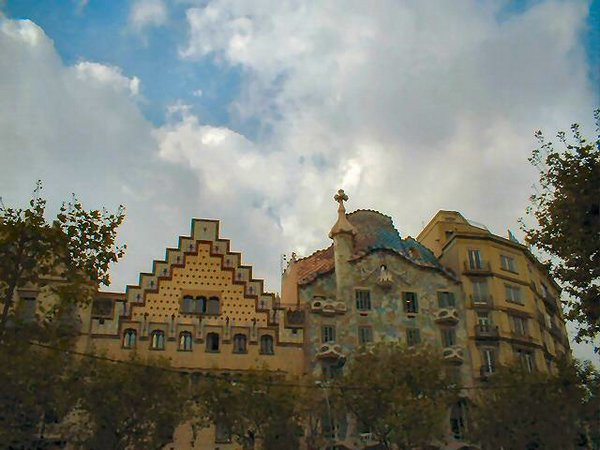 Barcelona_rambla