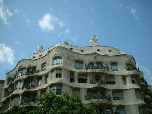 http://fotos.euroresidentes.com/fotos/Barcelona_ciudad/images/Barcelona%20009.jpg