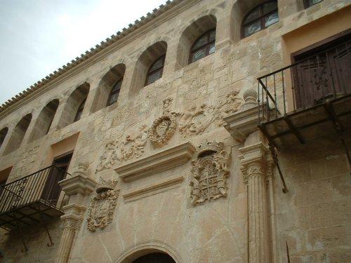 Chinchilla (Albacete)
