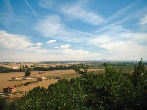 arques naturales Madrid<empty>