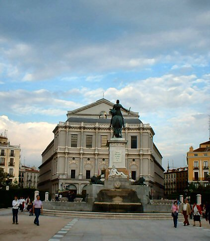 Madrid_Teatro_Real