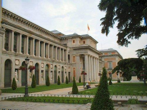 http://fotos.euroresidentes.com/fotos/Madrid/Retiro_Museo_del_Prado/images/Madrid_Museo_Prado.jpg