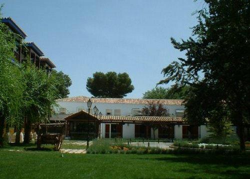 Fotos de Manzanares
