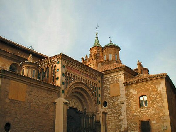 guia Espagne