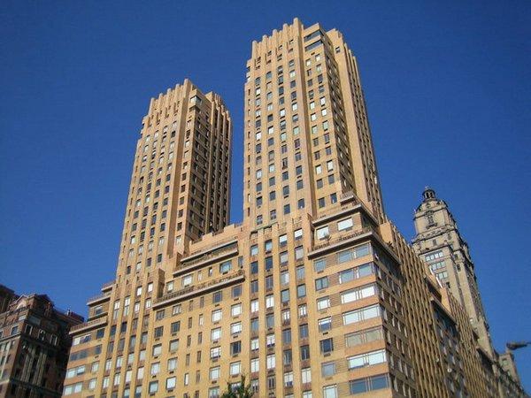 edificiosny jpg