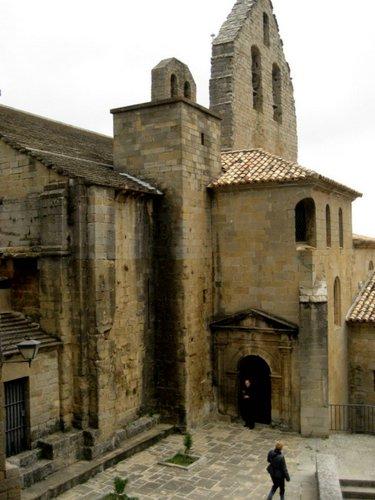 Sos-del-Rey