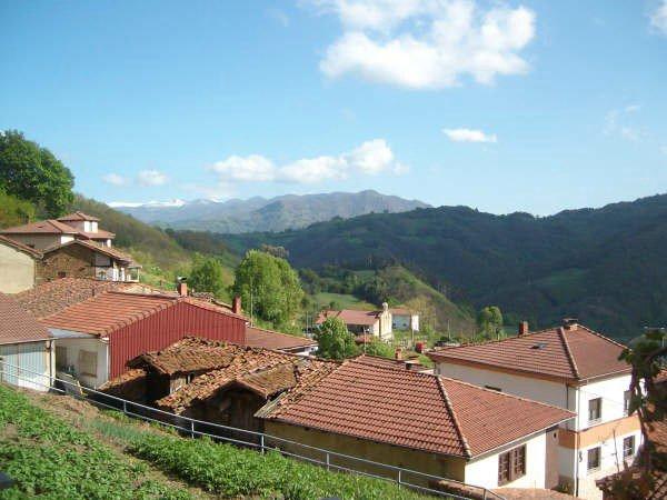 Gallegos (Mieres)