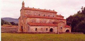 SEI Conventi, Asturias