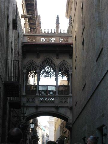 Casa-dels-Canonges