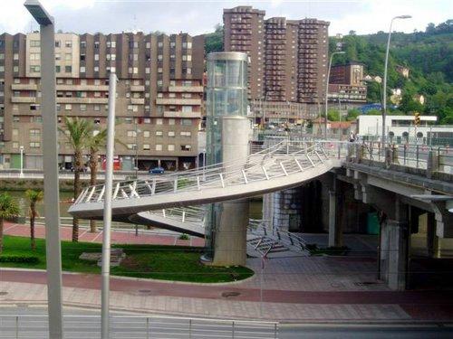 Bilbao-Vizcaya