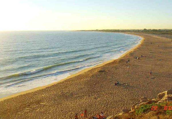 Playas Especiales Atardecer-faro-trafalgar%20(06)