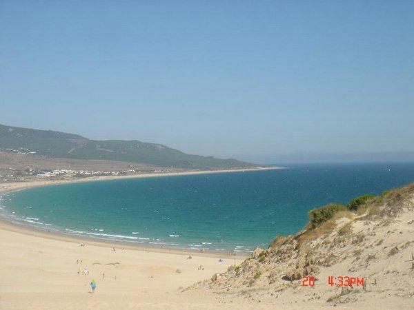 playa-bolonia (00).JPG