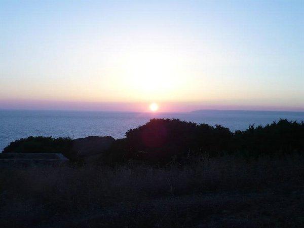 faro-playa-atlanterra