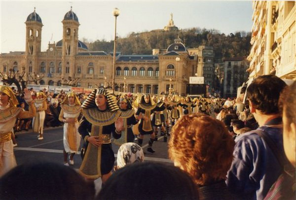 fotos-de-carnaval