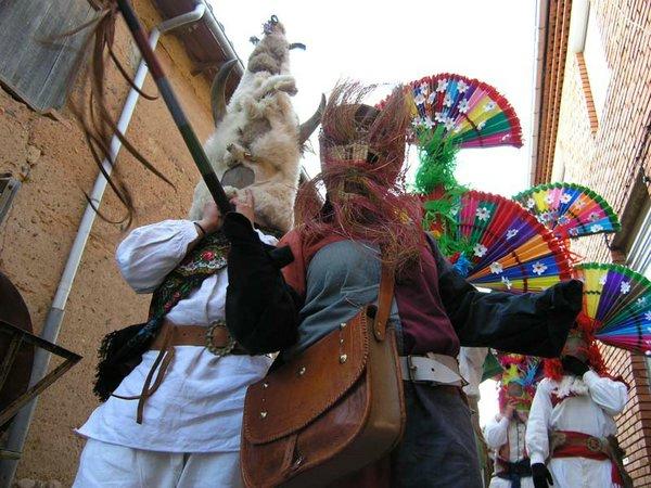 Carnaval-Velilla-de-la-Reina