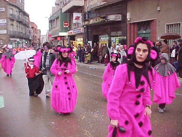 Carnaval-La-Bañeza