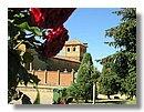 Guía de Castilla y León