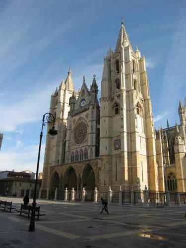 catedral-de-leon (00).jpg