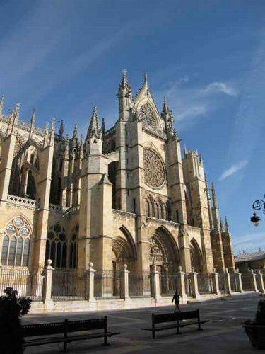 catedral-de-leon (02).jpg