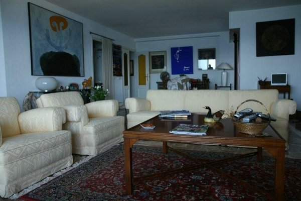 muebles para vivienda: