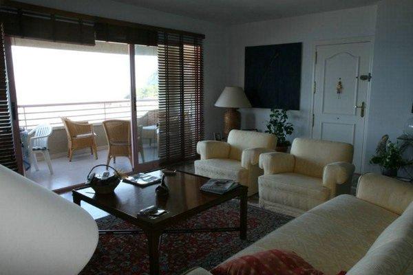 Apartamento calpe 08 jpg for Como decorar un departamento nuevo