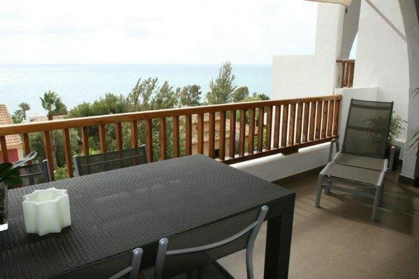 Comedor terraza 04 jpg for Comedor terraza easy