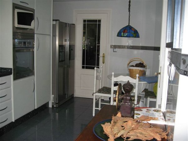 Ideas para reformar la cocina decoracion en el hogar for Cocinas para el hogar