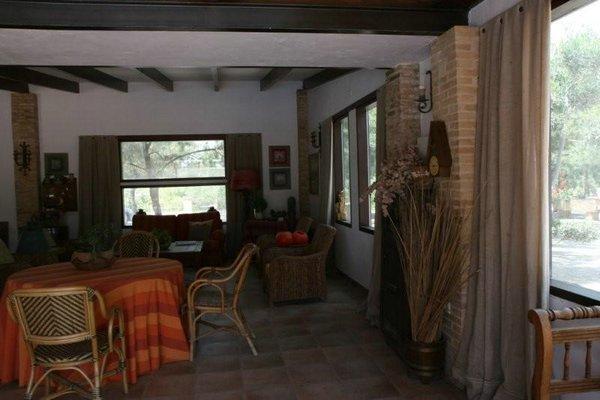 decoracion de interiores para casas rusticas : decoracion de interiores para casas rusticas:Una de las formas más rápidas para añadir una dosis de interés a