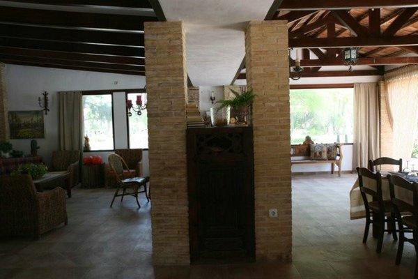 Juegos De Decorar Casas Grandes. Amazing Casas De Bonecas Super ...