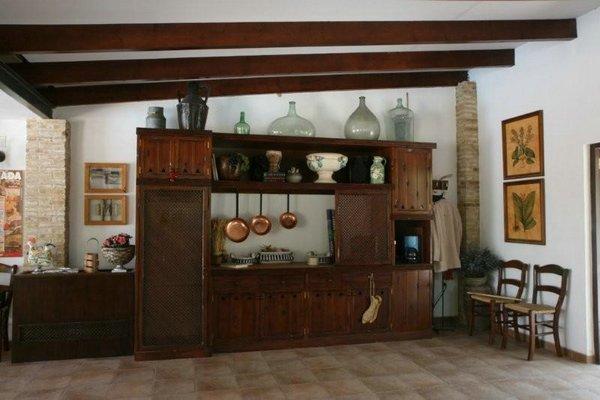 Decoracion rustica 05 jpg - Decoracion habitaciones rusticas ...