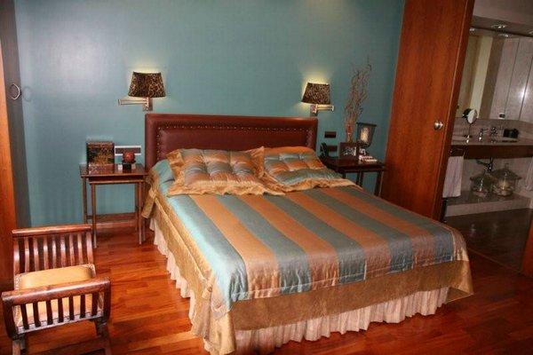 Dormitorio principal 02 jpg for Decoracion de habitaciones principales