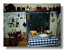 Fotos de cocinas antiguas - Fotos de cocinas antiguas ...
