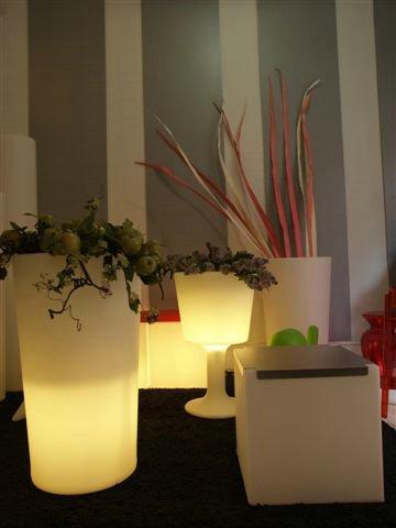 Fotos lamparas de exterior 00 jpg for Lamparas de exterior