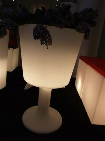 Luces para el exterior decoracion en el hogar for Luces exterior bombillas