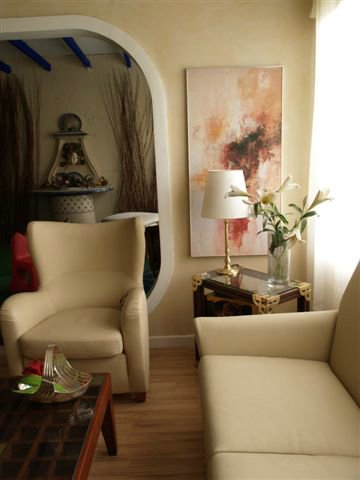 Acabar la decoraci n del hogar con peque os detalles - Detalles de decoracion ...