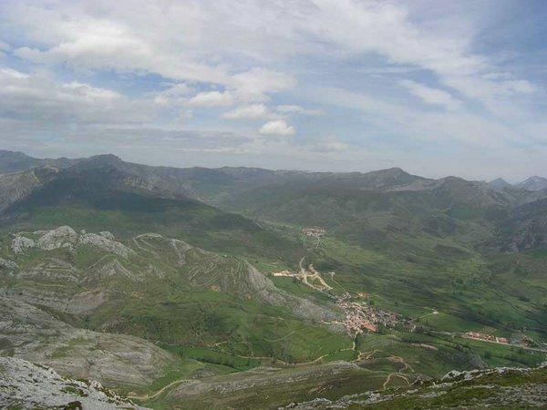 Parques naturales de Tarragona