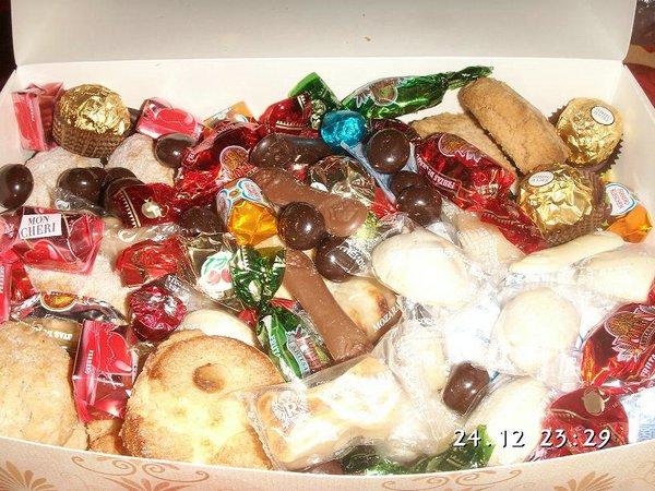 dulce-navidenos