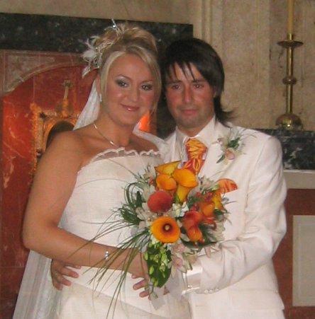 Amor y matrimonio   feng shui