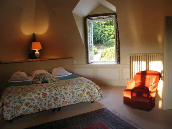 Ideas para decorar un dormitorio - Ideas para decorar el dormitorio ...
