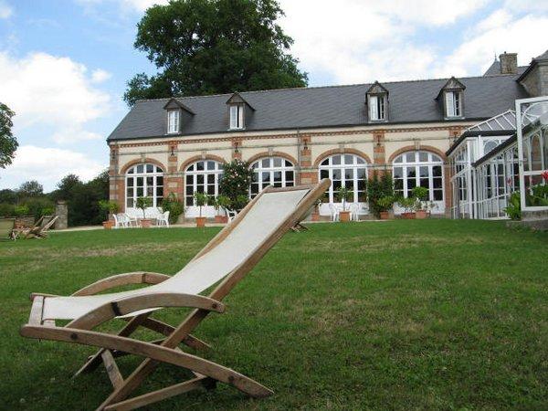 hotel-chateau-de-locguenole