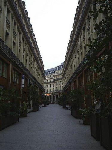 Calles De Paris 00 Jpg