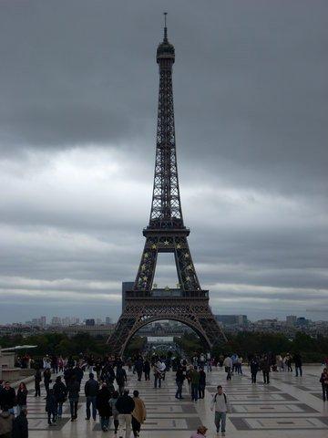 Hoteles buenos y baratos en paris viajar for Hoteles en paris