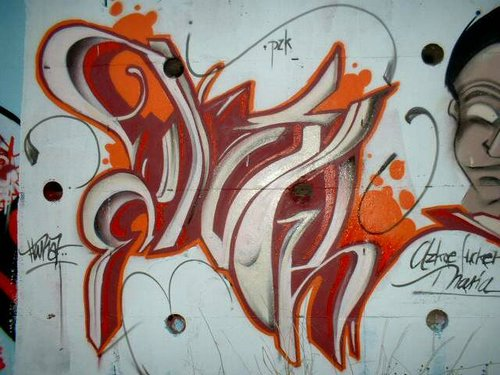 http://fotos.euroresidentes.com/fotos/grafitti/images/grafitti%20017.jpg
