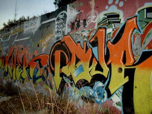 http://fotos.euroresidentes.com/fotos/grafitti/images/grafitti%20023.jpg