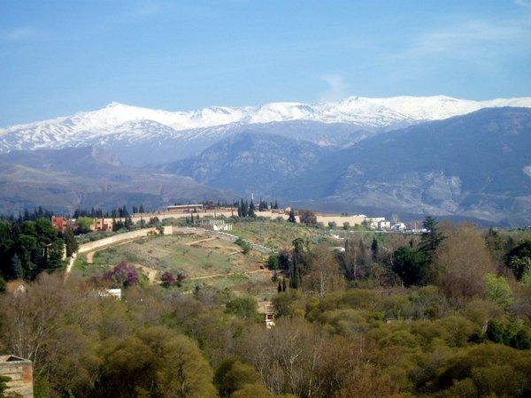 rques naturales Granada<empty>