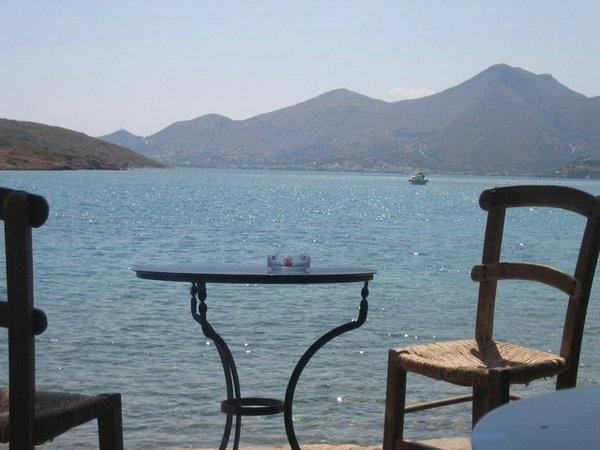 AgiosNikolaos-Elounda-Spinalonga