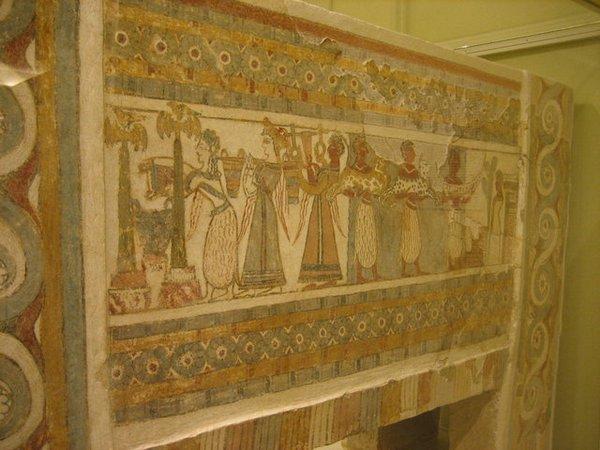 Museo-Arquelogico-Heraklion