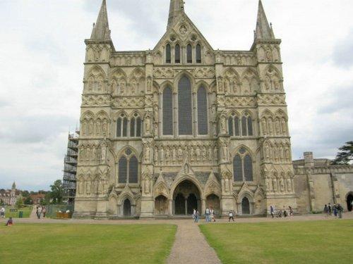 catedral-salisbury